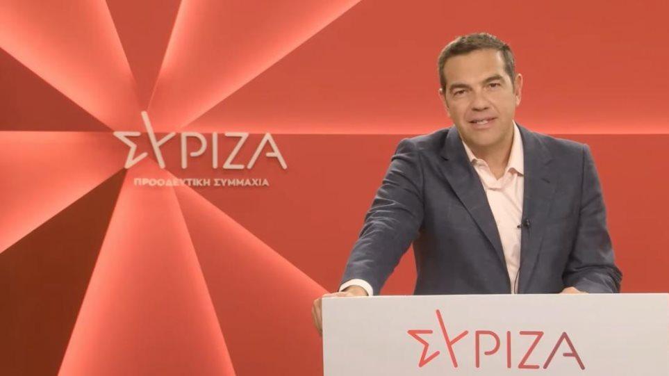 alexis-tsipras_0