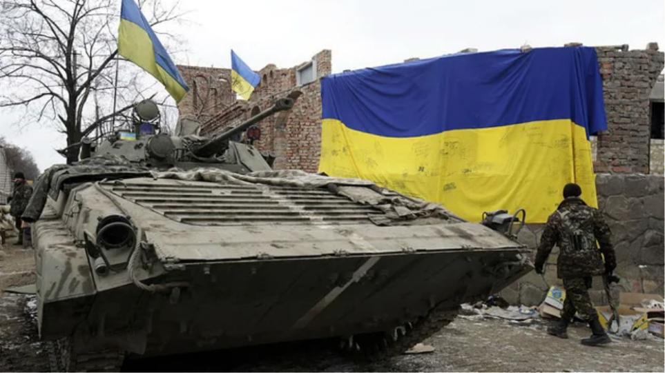 Ucraine9