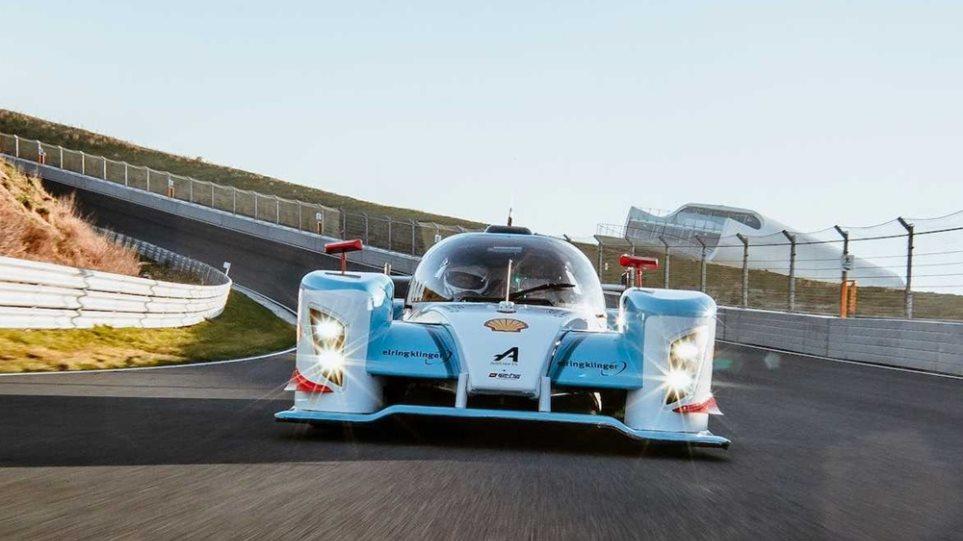 hyundai_forze_hydrogen_racing