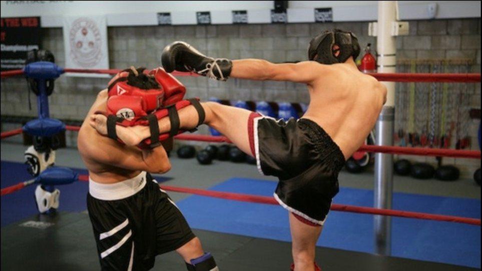 kick-boxing__1_