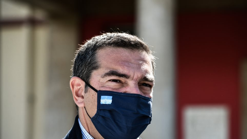 Al_Tsipras-452