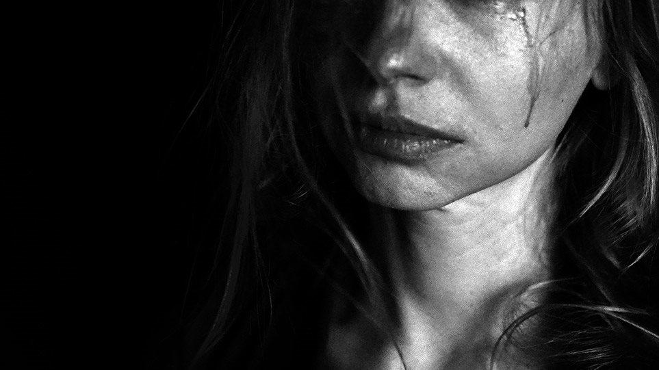 woman-abuse-arthro