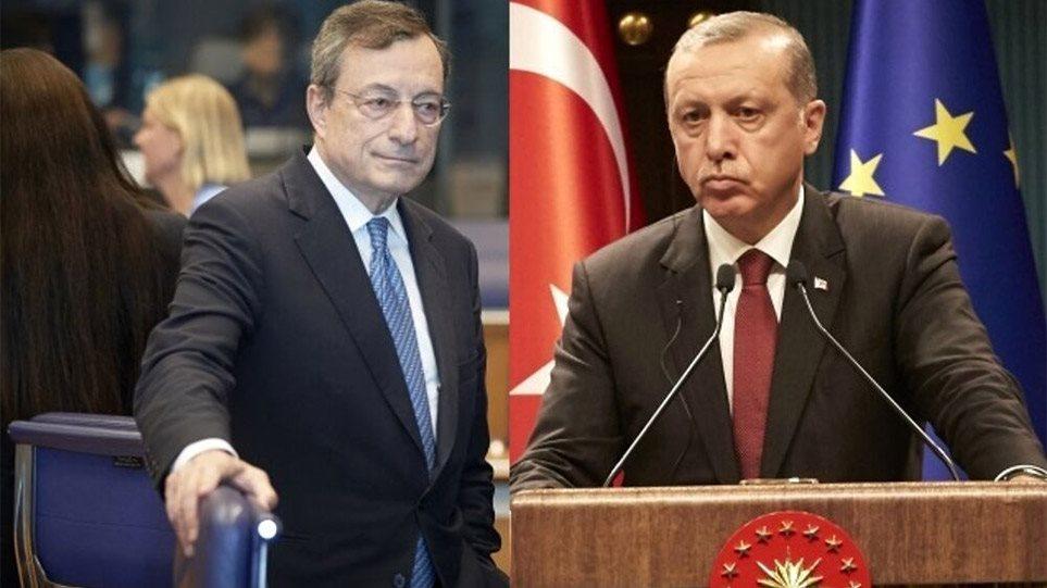 draghi-erdogan