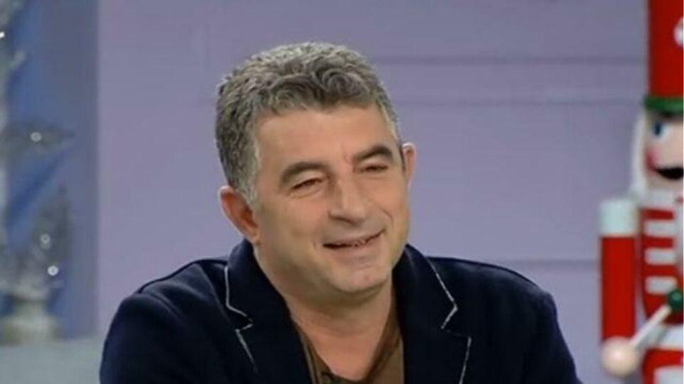 Giorgos_Karaivaz
