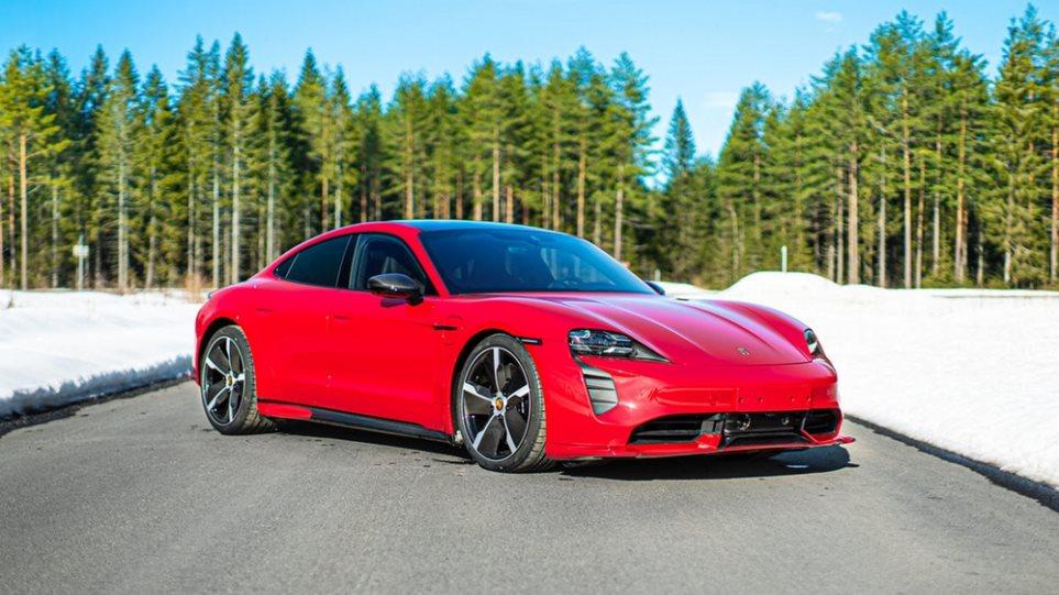 Zyrus_Porsche_Taycan_Bodykit_2