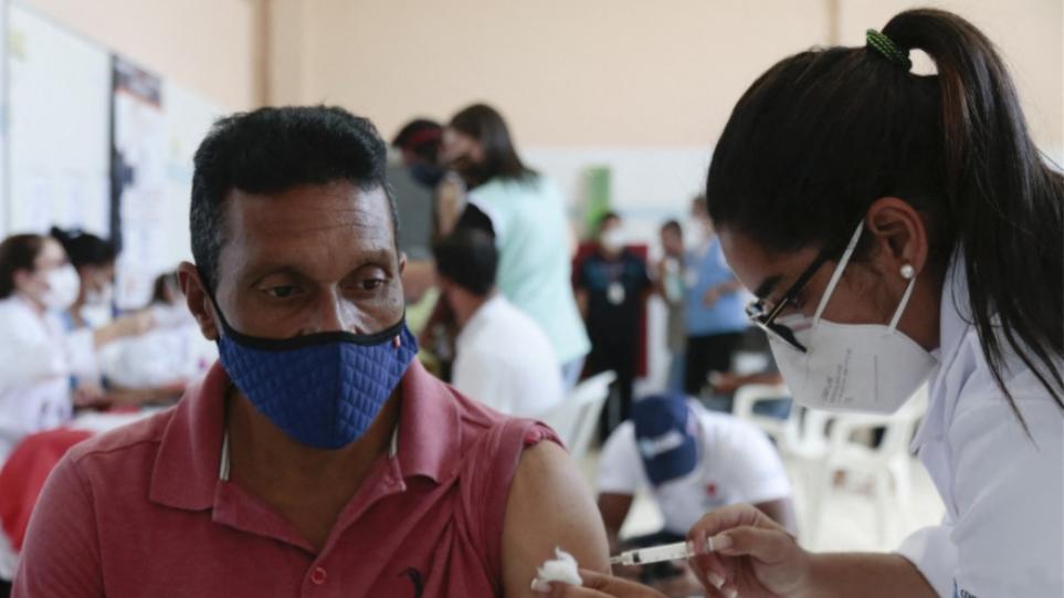 brazil_vaccine