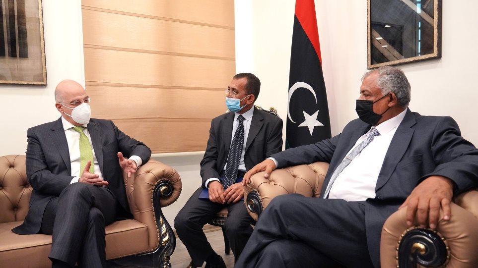 dendias_libya2