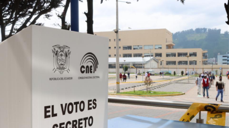 ecuador_elections