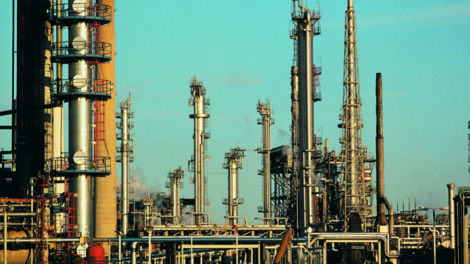 oil_factory