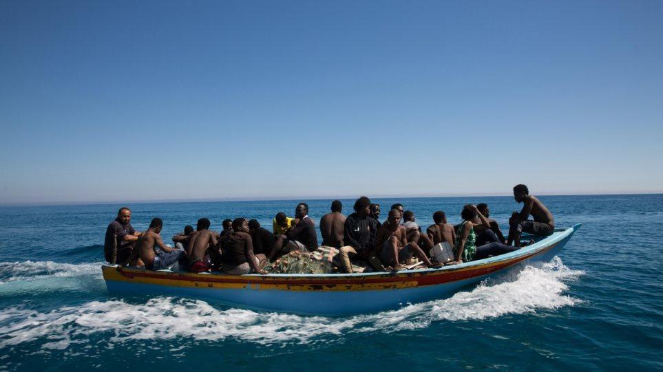 spain_boat