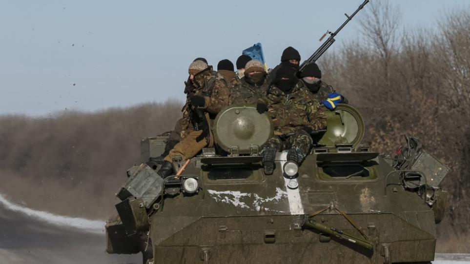 ucraine_soldier