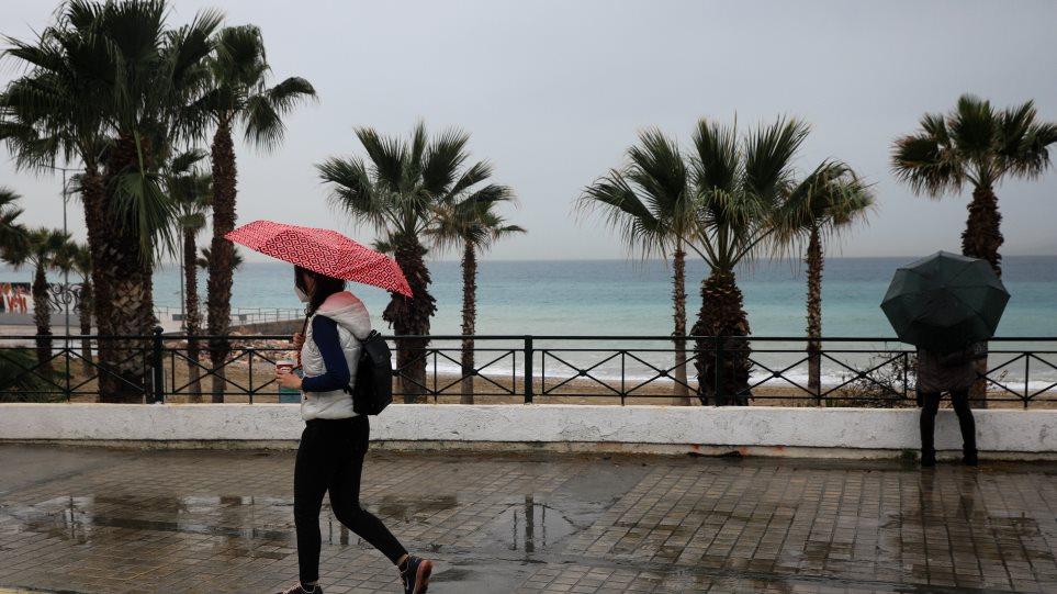 βροχη_φαληρο