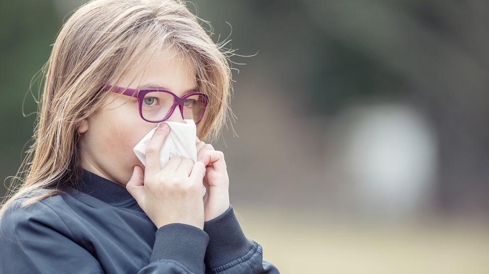 190416180552_child_allergies
