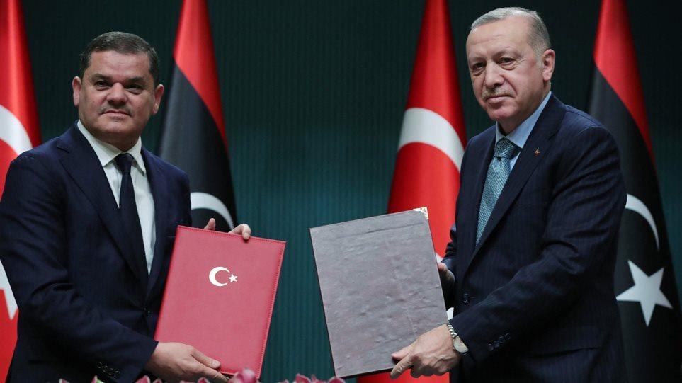 Erdogan-Dbeibeh-0