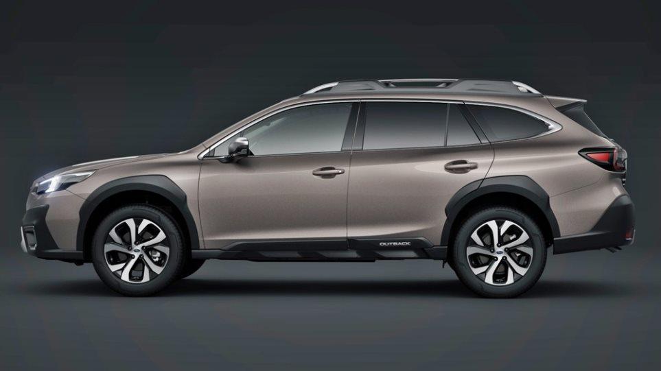 Subaru-Outback-Euro-Specs