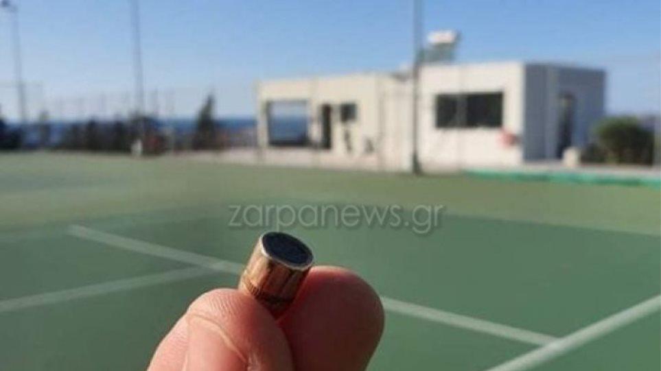 Xania-sfaira-tennis