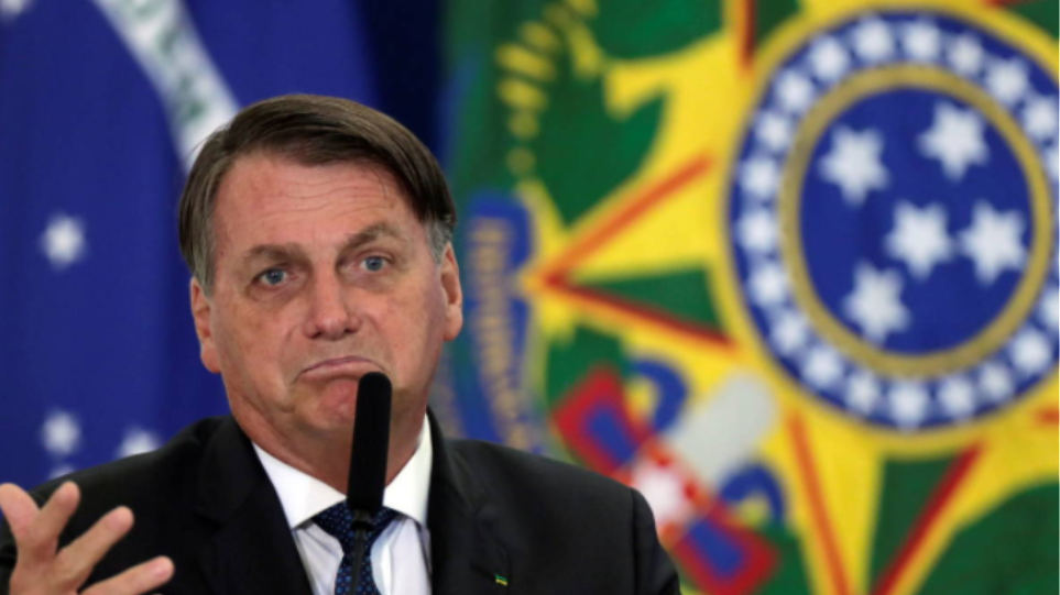 bolsonaro_brazil_2