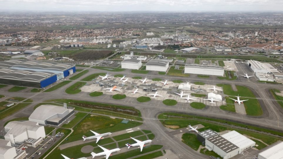 france_airport