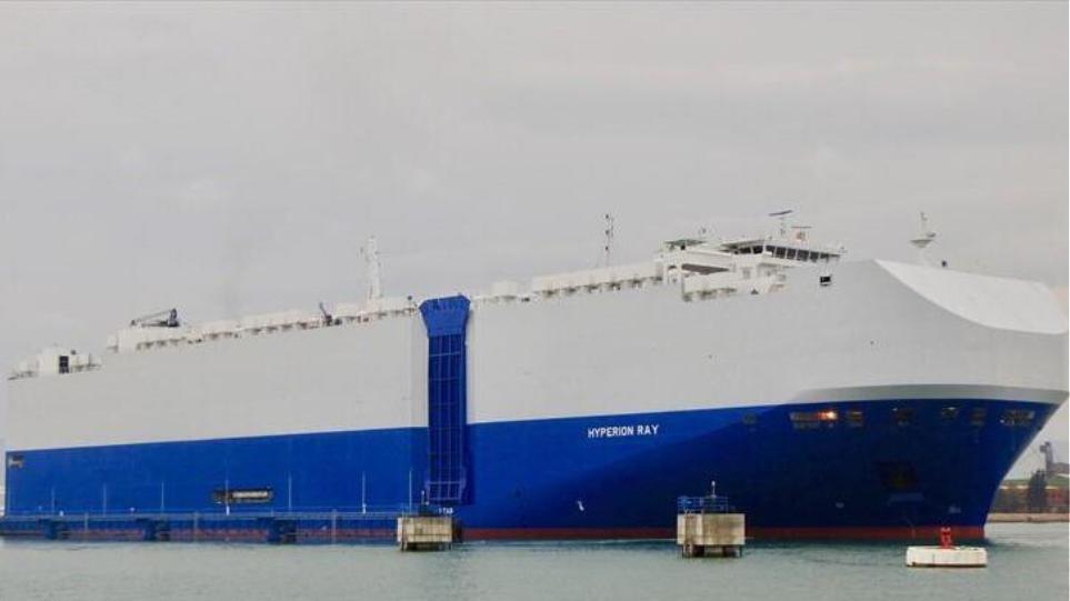israel_ship