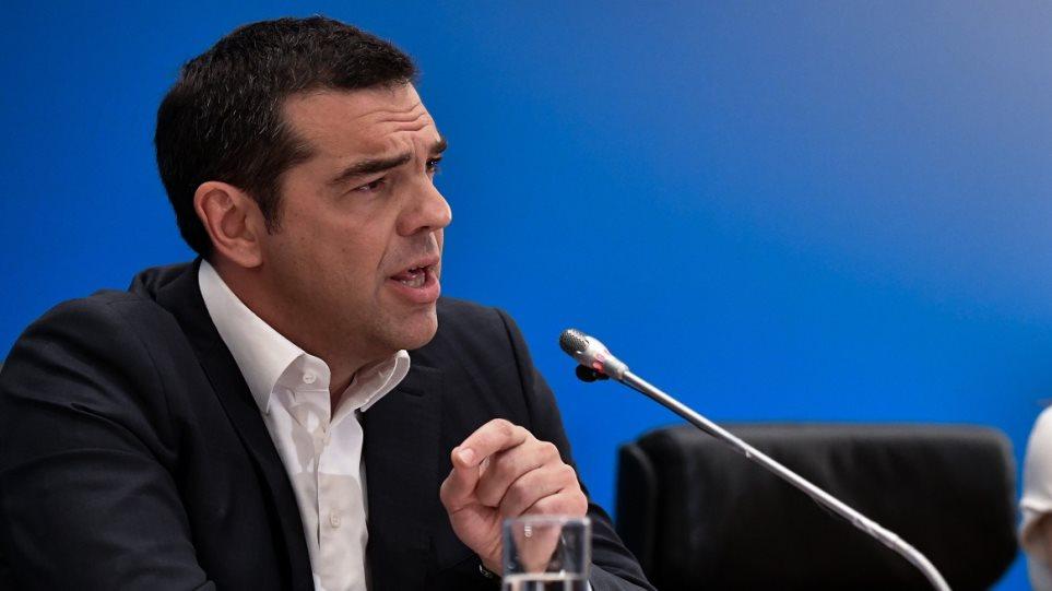 tsipras_axtsioglou