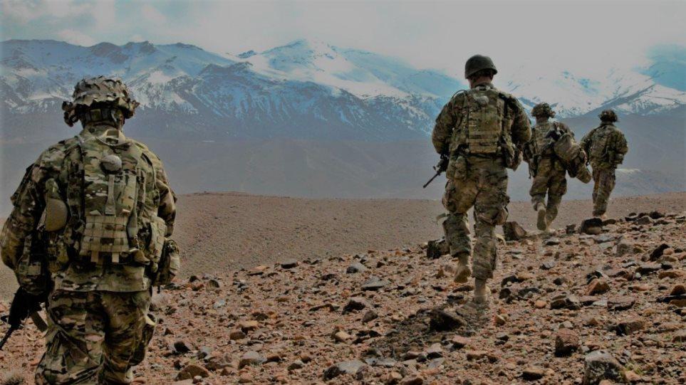 Αφγανισταν-14