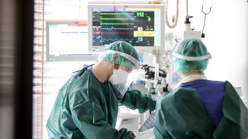 Germany_hospitals
