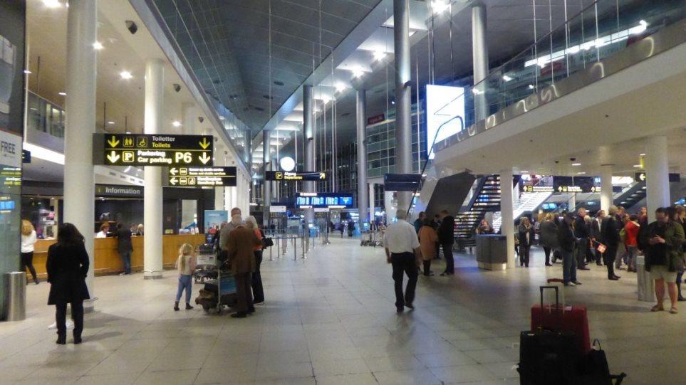 dania_airport