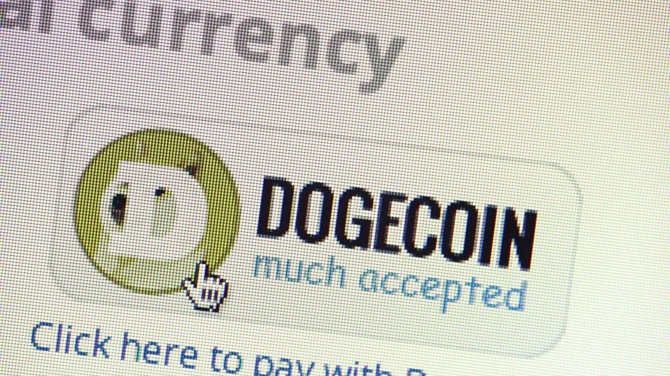dogecoin-584
