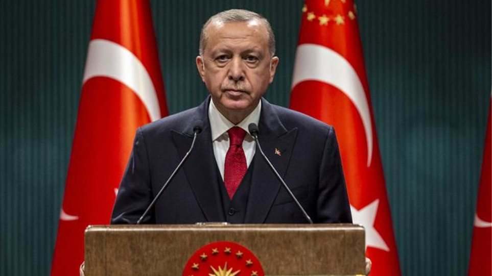 erdogan_123