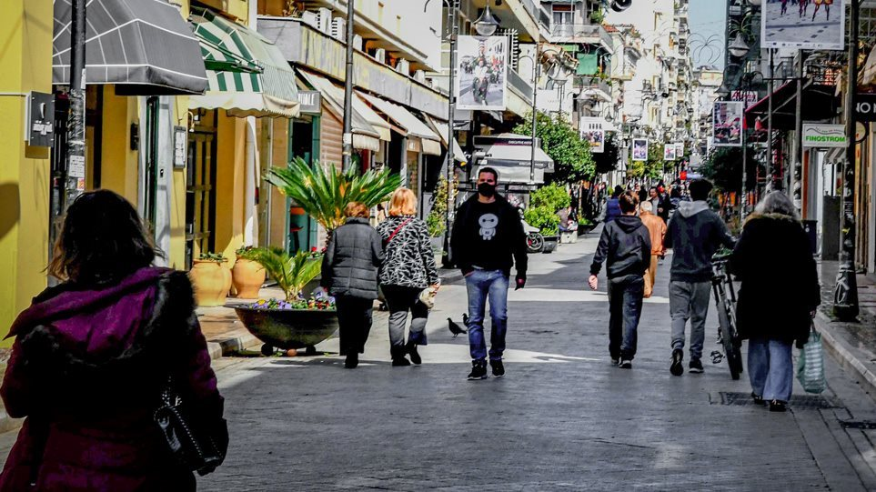 people-athens-0