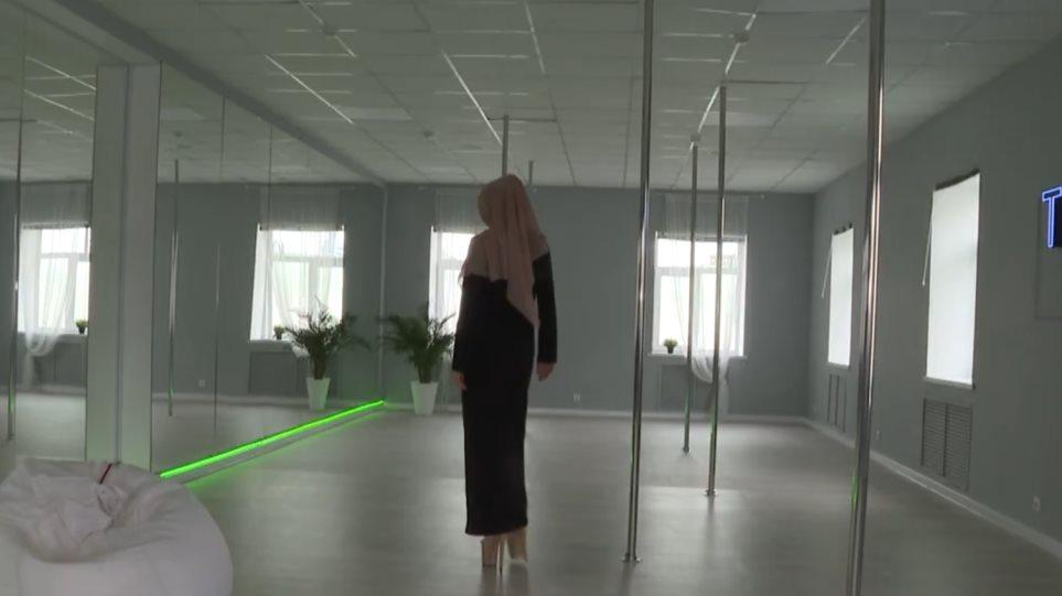 pole_muslim_2