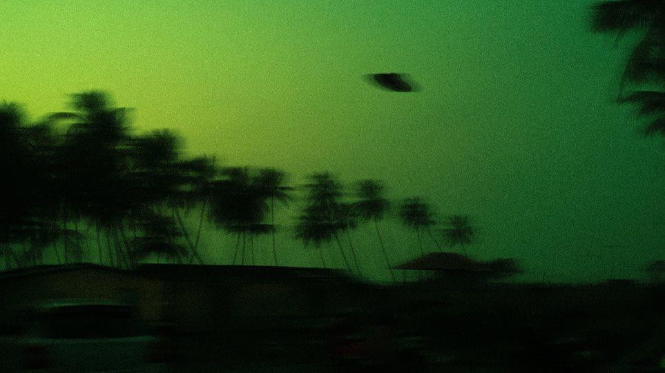 ufo-art
