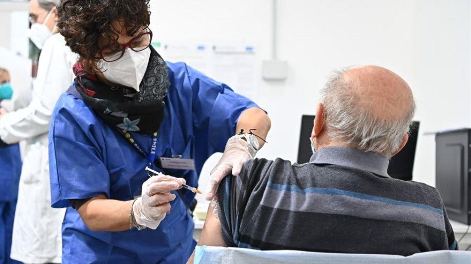 vaccination2