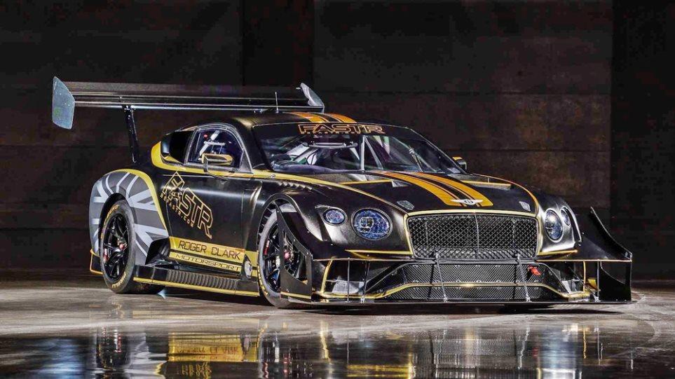 Bentley_Continental_GT3_Pikes_Peak_1
