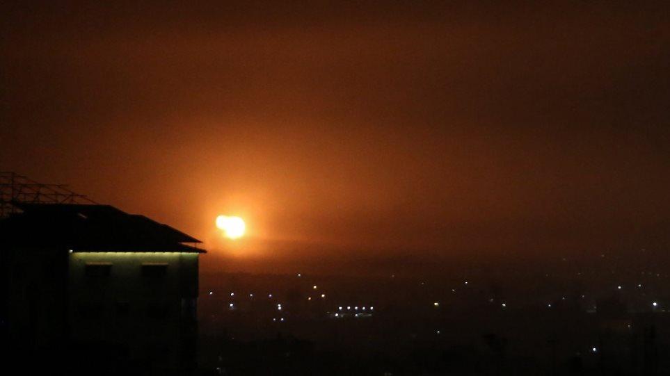 Gaza_strip