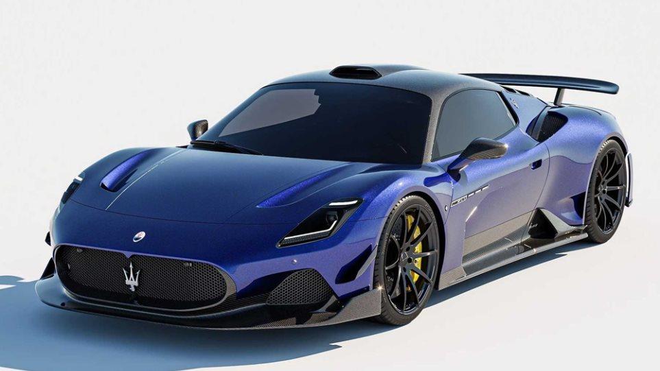 Maserati_MC20_7_Designs_3
