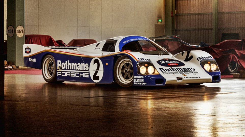 Porsche_962CR_Rothmans_4