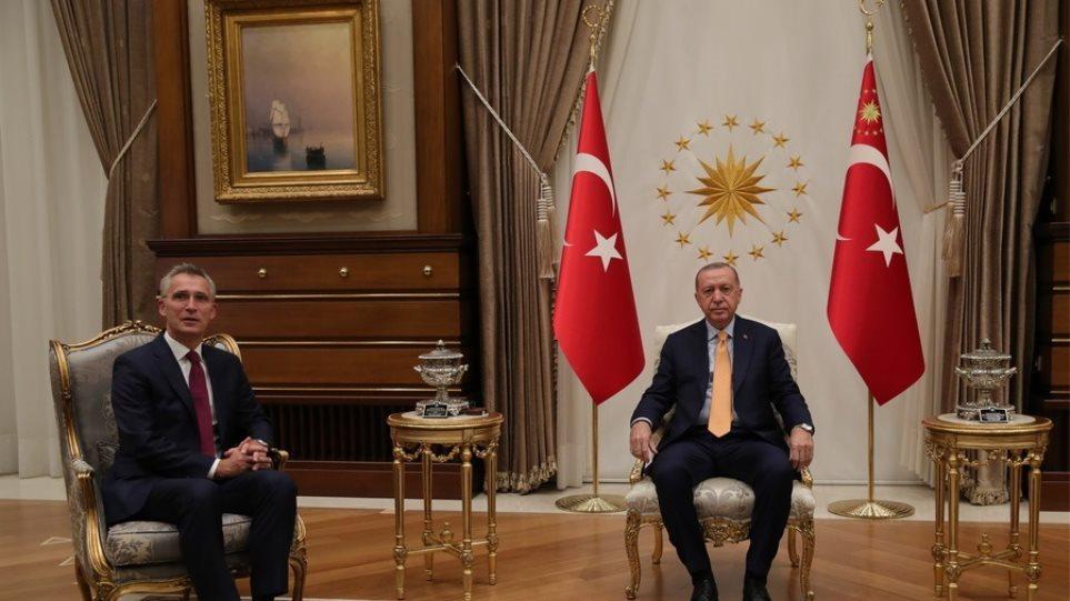 erdogan_stoltenber