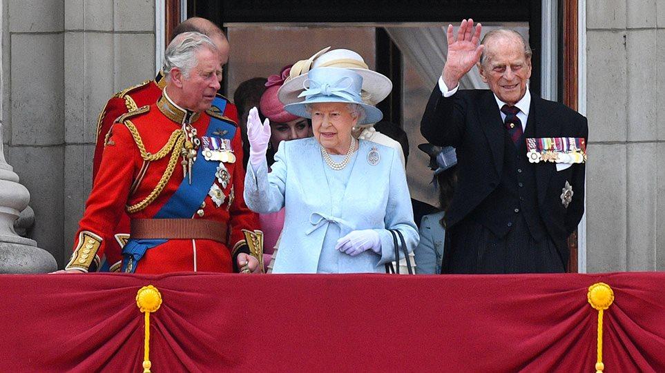 Πρίγκιπας Φίλιππος: Τα ονόματα των 30 καλεσμένων – Βήμα βήμα το τελετουργικό της κηδείας