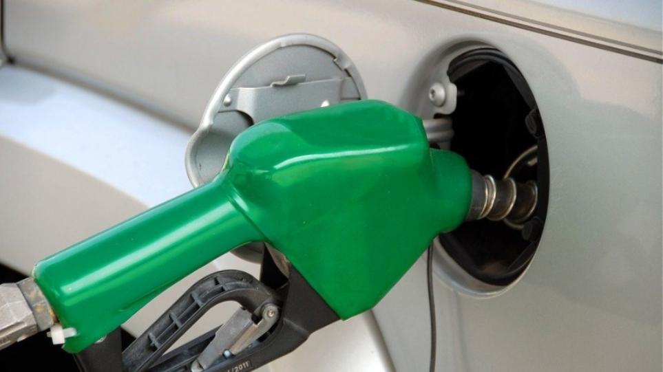 oil_cars