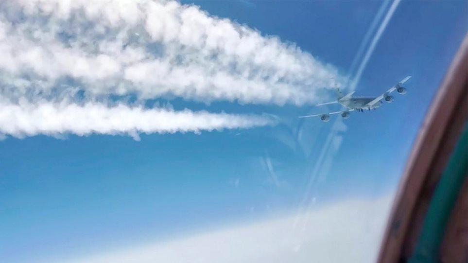 russia-us-spy-plane-04