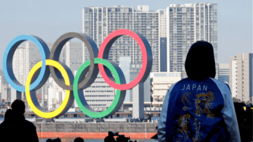 Japan-Olympic-Games-768x461