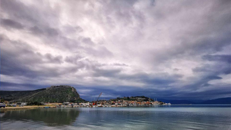 clouds-greece