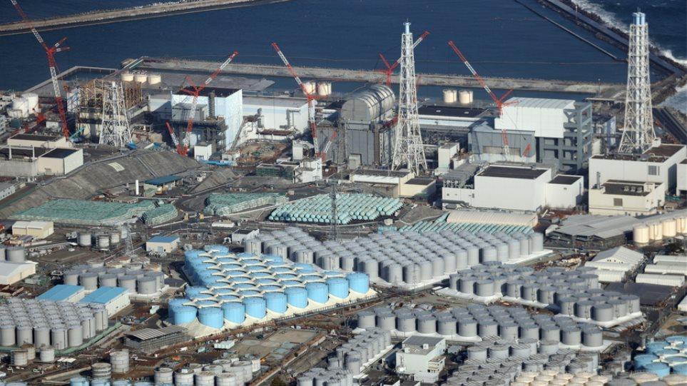 fukushima_water