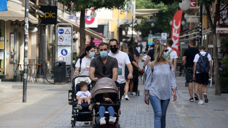 kypros-maskes