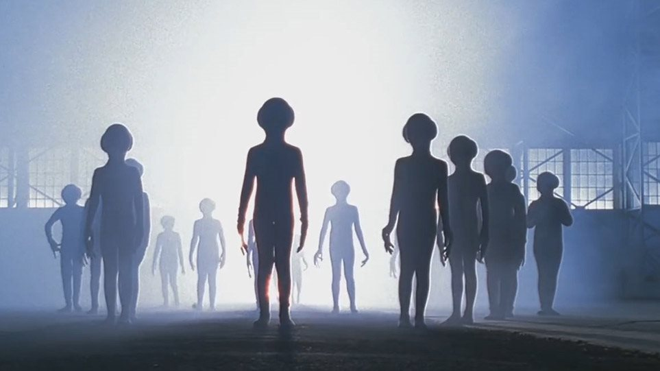 aliens-main