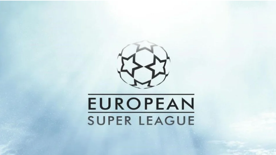european_super_league