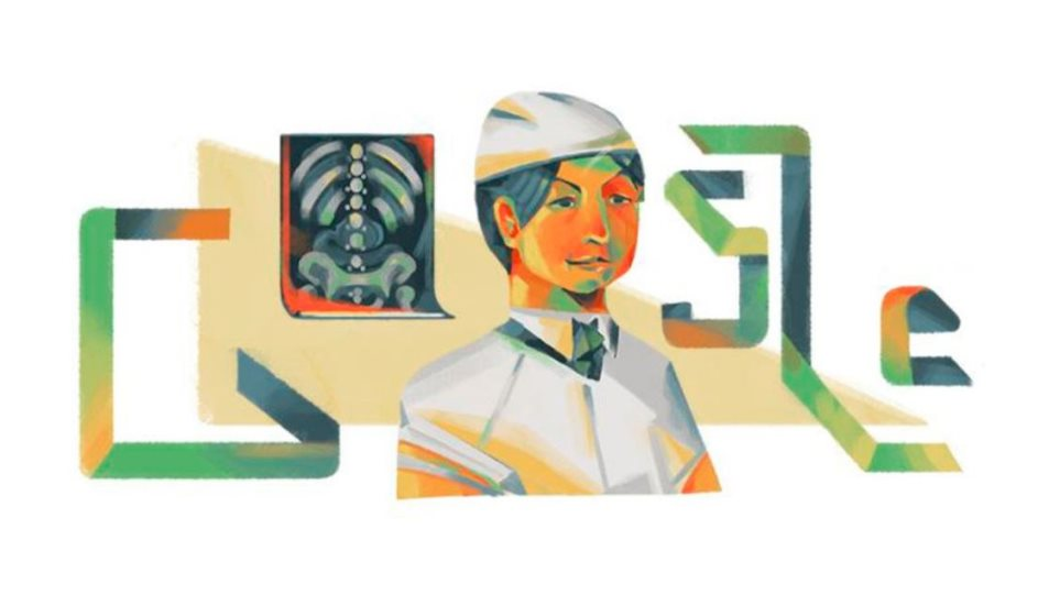 google_doodle-vera_gedroits-google-doodle