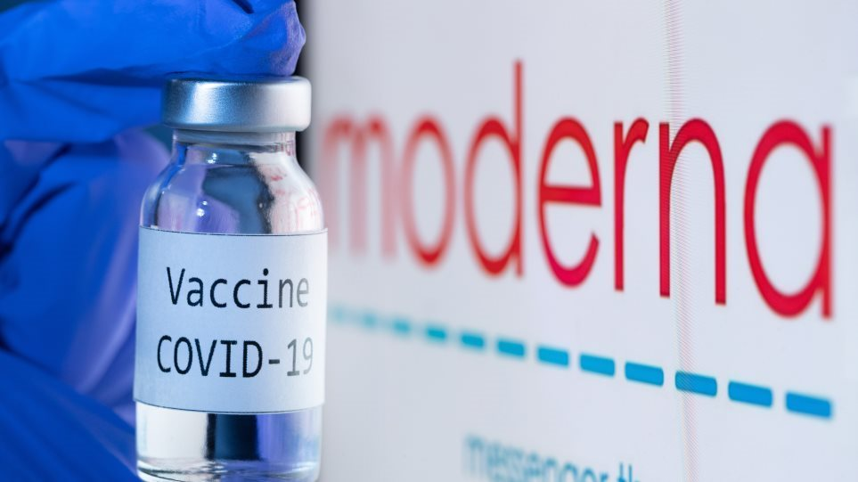 moderna_vaccine_1