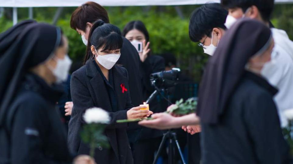 south_korea_covid